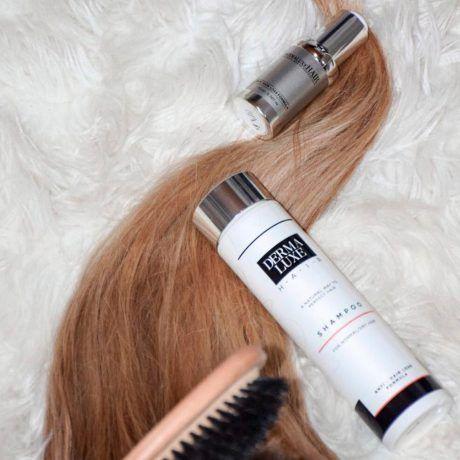 shampoo1_3331b483-69ba-4b55-ba05-789c483d5883.jpg