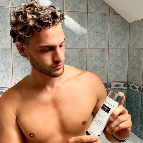 shampoo4.jpg